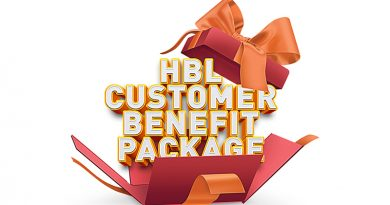 Himalayan Bank announces special discount packages