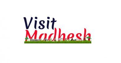 Visit Madhesh 2020