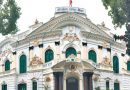 Kathmandu valley's inflation increases by 7.60 percent in five months: NRB