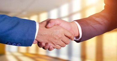 Investment Board, Power China sign MoU on Tamor Hydel power