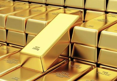 Gold price cheaper by Rs 1000