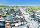Four areas identified for Nepalgunj's prosperity