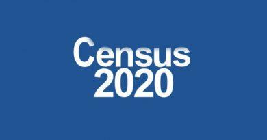 Industrial census to take place in Nepalgunj