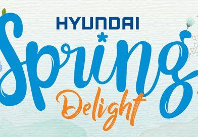 Hyundai brings new customer scheme