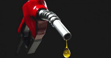 NOC slashes petroleum products' price by Rs 2 a liter
