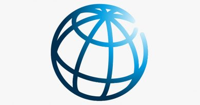 WB announces an additional US$ 200 million for post-quake reconstruction