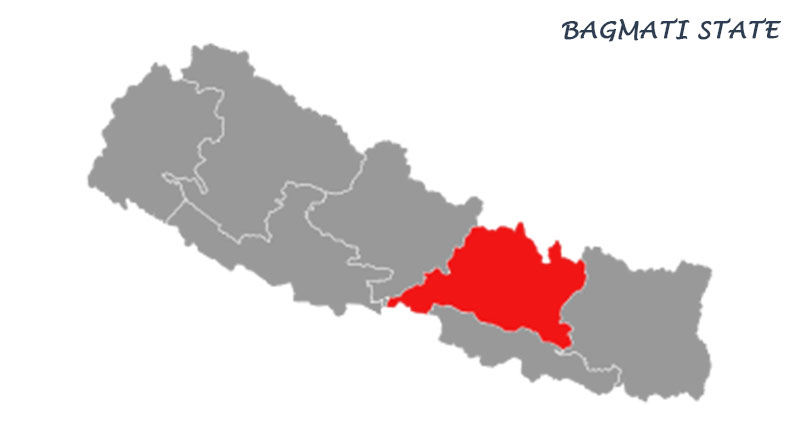 Bagmati State sets up Rs 100 million emergency treatment fund