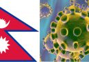 Nepal to undergo lockdown from tomorrow to combat COVID-19
