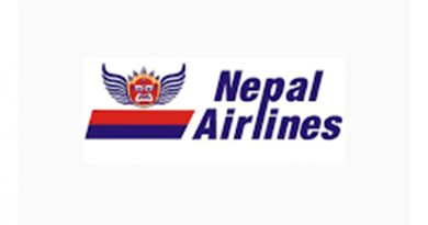 NAC to trim down its fights due to decline in air passengers