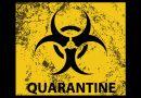 Quarantine management guidelines, 2076 endorsed