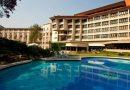 Five-star hotels in Kathmandu start shutting down due to COVID-19