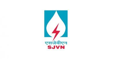 Arun-III developer donates Rs. 10.5 million appliances to Sankhuwasabha district hospital