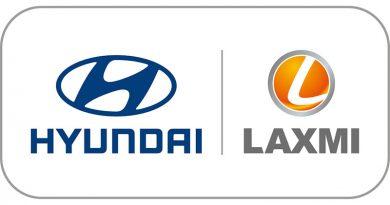 Laxmi's Hyundai CARE
