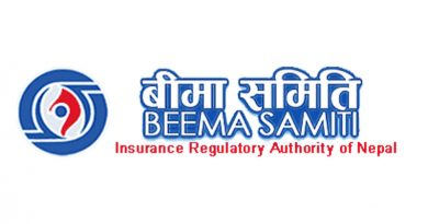 Insurance Board directs to issue COVID-19 insurance scheme