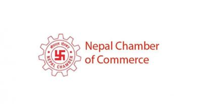 NCC urges NRB to take measures to reduce COVID-19 impacts on economy