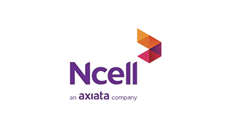 Ncell slashes internet price by 25%
