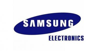 Samsung handsets push profits to pre-pandemic high