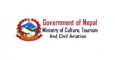 Govt assessing COVID-19 impacts on tourism