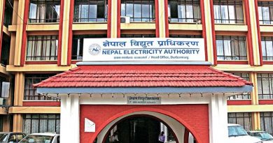 NEA  moves forward with smart grid system