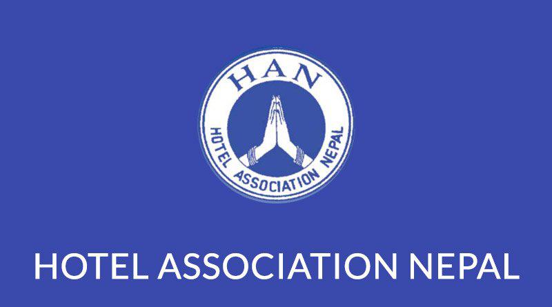 hotal association nepal