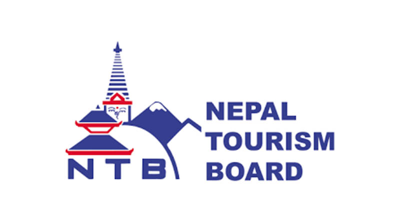 NTB significantly cuts off budget to cope up with COVID crisis