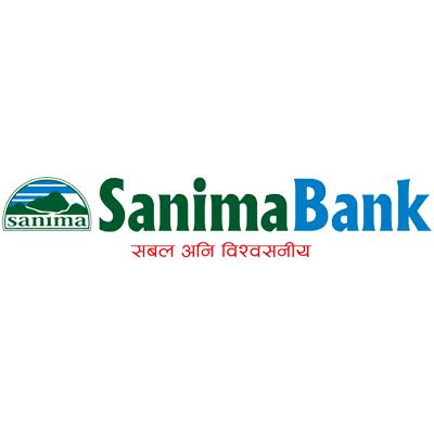 Sanima Bank launches Digital Counter Service