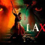LAXMII: A Short Review