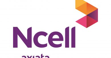 Ncell Jobshop launched to connect job seekers and employers