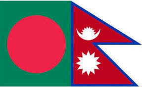 MoU signed to import chemical fertilizer from Bangladesh