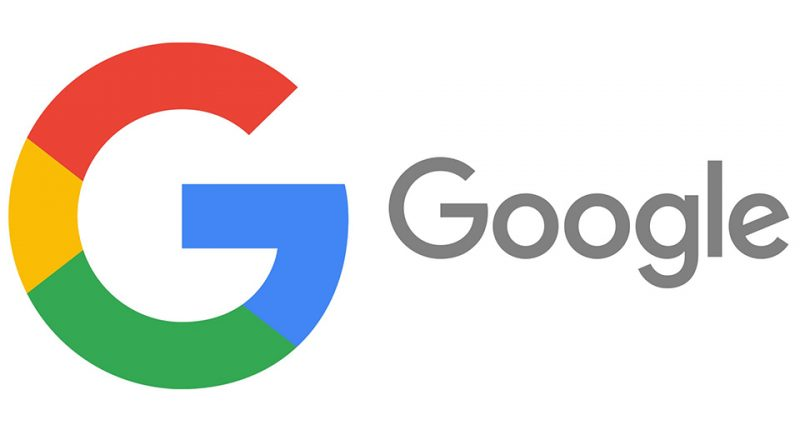Google ends sale of ads using individual web tracking data