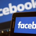 Facebook allows its staffs to  work from home after Covid