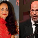 Moulin Rouge! star quits stage show over Scott Rudin allegations