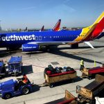 Several airlines and banks hit by online outage