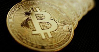 China-Cryptocurrencies