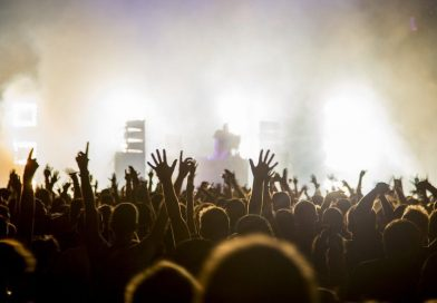 Music fans still holding tickets to thousands of postponed shows