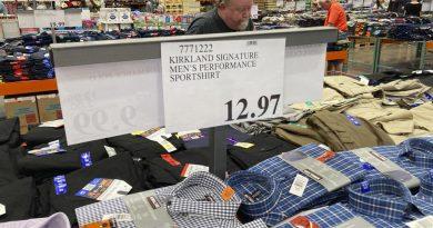 US Consumers